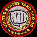 USTSD Logo